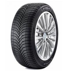 Michelin 235/55R18 V CrossClimate SUV XL 104V