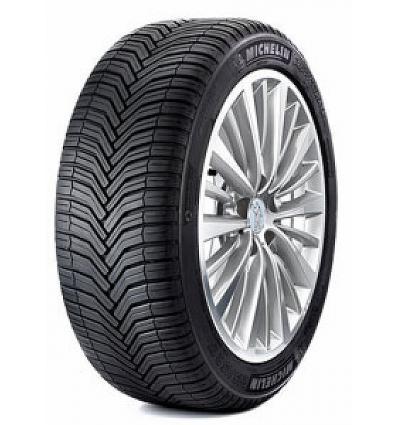 Michelin 205/55R17 V CrossClimate+ XL 95V
