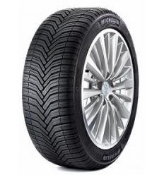 Michelin 235/45R18 Y CrossClimate+ XL 98Y