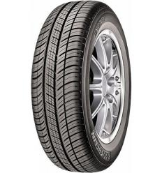 Michelin 165/65R13 T Energy E3B1 Grnx 77T