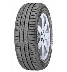 Michelin 185/55R16 V Energy Saver+ Grnx 83V