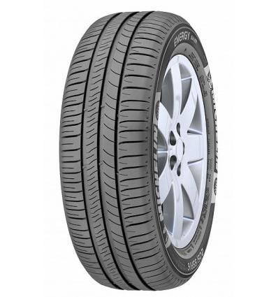 Michelin 185/55R16 V Energy Saver+ Grnx 83V
