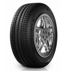 Michelin 185/65R15 Q Energy EV Grnx 88Q