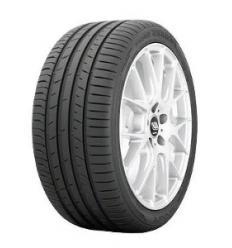 Toyo 215/55R17 Y Proxes Sport XL 98Y