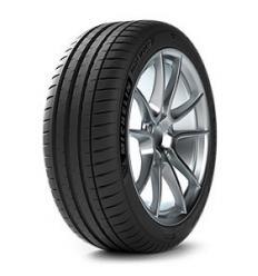Michelin 235/35R20 Y Pilot Sport4 S XL N0 92Y