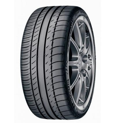 Michelin 235/50R17 Y Pilot Sport PS2 N1 96Y