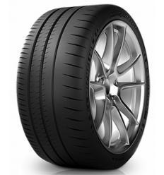 Michelin 245/35R20 Y Pilot Sport Cup 2 XL N1 95Y