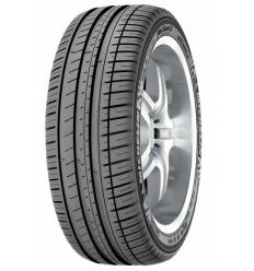 Michelin 275/30R20 Y Pilot Sport 3 XL ZP*MOEGr 97Y