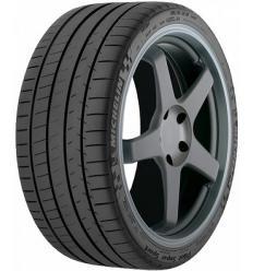 Michelin 295/35R20 Y Pilot Super Sport XL N0 105Y