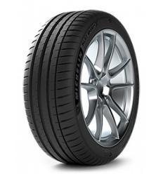 Michelin 295/40R19 Y Pilot Sport 4 XL N0 108Y
