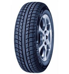 Michelin 175/70R14 T Alpin A3 XL 88T