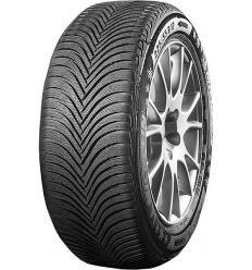 Michelin 205/60R15 T Alpin 5 91T