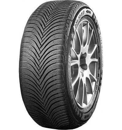 Michelin 215/50R17 H Alpin 5 XL 95H
