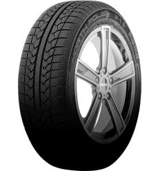 Momo gumi 165/60R14 T MOMO W-1 North Pole 75T
