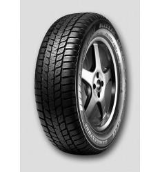 Bridgestone 165/70R14 T LM20 DOT12 81T