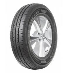 Nexen 205R16C T Roadian CT8 110T