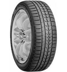 Nexen 215/55R16 V Winguard Sport XL 97V