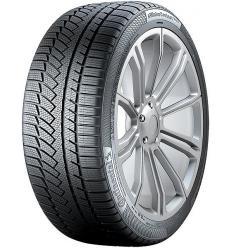 Continental 245/45R18 V TS 850P FR 96V