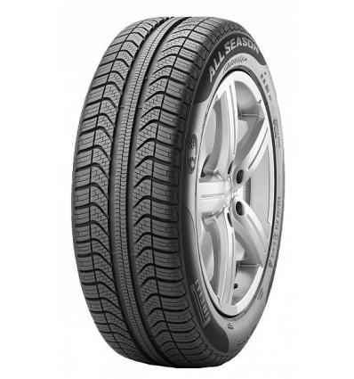 Pirelli 165/70R14 T Cinturato All Season 81T