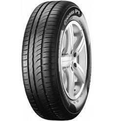 Pirelli 175/70R14 H P1 Cinturato 84H