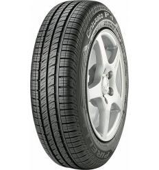 Pirelli 175/70R14 T P4 Cinturato ECO 84T