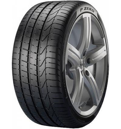 Pirelli 205/45R17 V PZero RunFlat* 84V