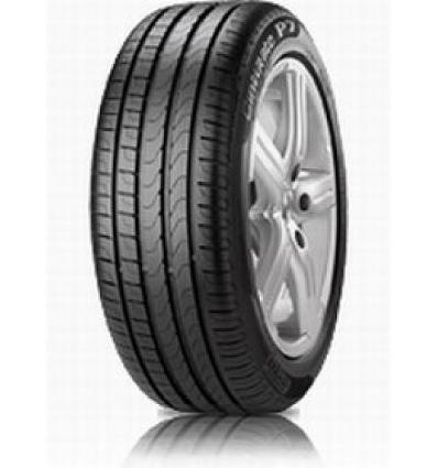 Pirelli 225/45R18 Y P7 Cinturato XL MOE RunFl 95Y