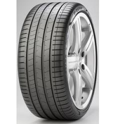 Pirelli 235/35R19 Y P-Zero Sports XL RO2 91Y