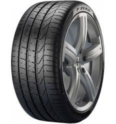 Pirelli 245/35R20 Y PZero N0 91Y