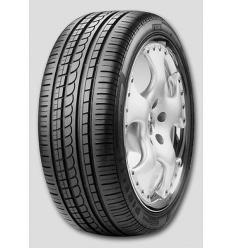 Pirelli 255/45R18 Y PZero Rosso MO 99Y