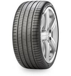 Pirelli 315/30R21 Y P-Zero Luxury XL N1 ncs 105Y