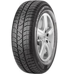 Pirelli 195/55R17 H SnowControl 3* XL 92H