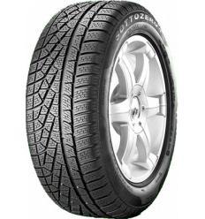 Pirelli 255/35R20 V SottoZero XL 97V