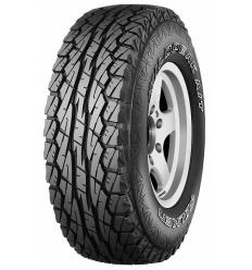 Falken 275/65R17 H Wildpeak AT01 115H