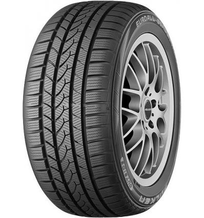 Falken 205/45R17 V AS200 XL MFS 88V