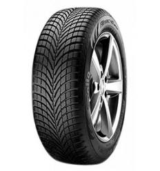 Apollo 195/65R15 T Alnac 4G Winter 91T