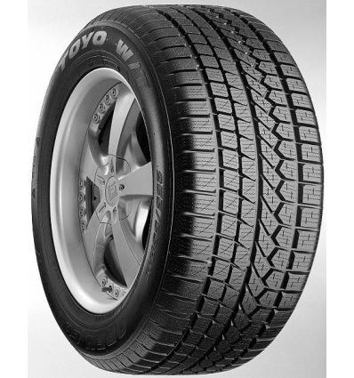 Toyo 265/70R16 H OpenCountry W/T 112H