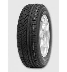 Dunlop 175/70R13 T SP WinterResponse 82T