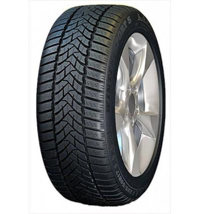 Dunlop 235/50R18 V SP Winter Sport 5 XL MFS 101V