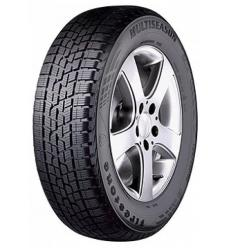 Firestone 165/70R14 T MultiSeason 81T
