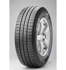 Pirelli 205/65R16C T Carrier All Season MS 107T