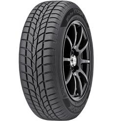 Hankook 155/70R13 T W442 Winter iCept RS 75T