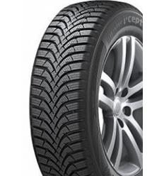 Hankook 165/65R15 T W452 Winter iCept RS2 81T