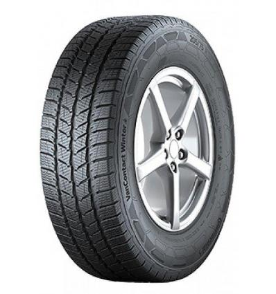 Continental 195/75R16C R VanContact Winter 107R
