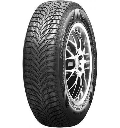Kumho 205/55R16 H WP51 WinterCraft 91H