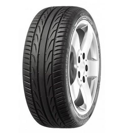 Semperit 195/50R16 V Speed-Life 2 XL 88V