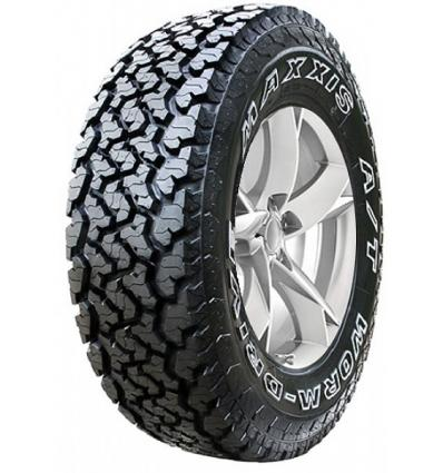Maxxis 235/75R15 Q AT980E 104Q