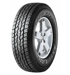 Maxxis 265/70R15 S AT771 112S