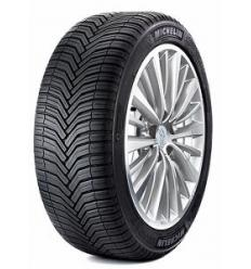 Michelin 205/50R17 W CrossClimate+ XL 93W