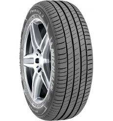 Michelin 225/50R18 V Primacy 3 Grnx 95V